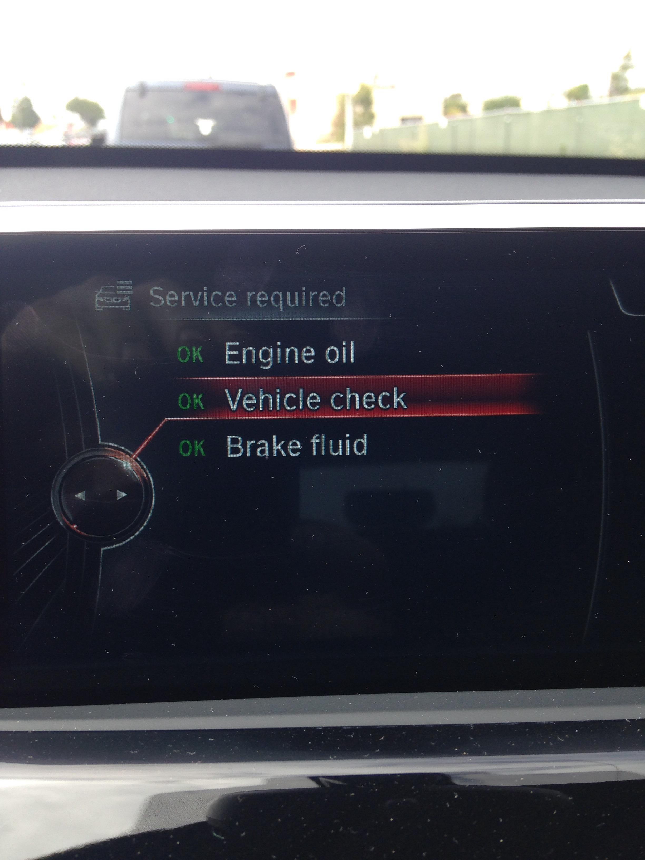 B48 Engine Common Problems